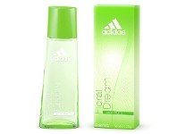 Perfume NZ Floral Dream by Adidas 50ml EDT (W)