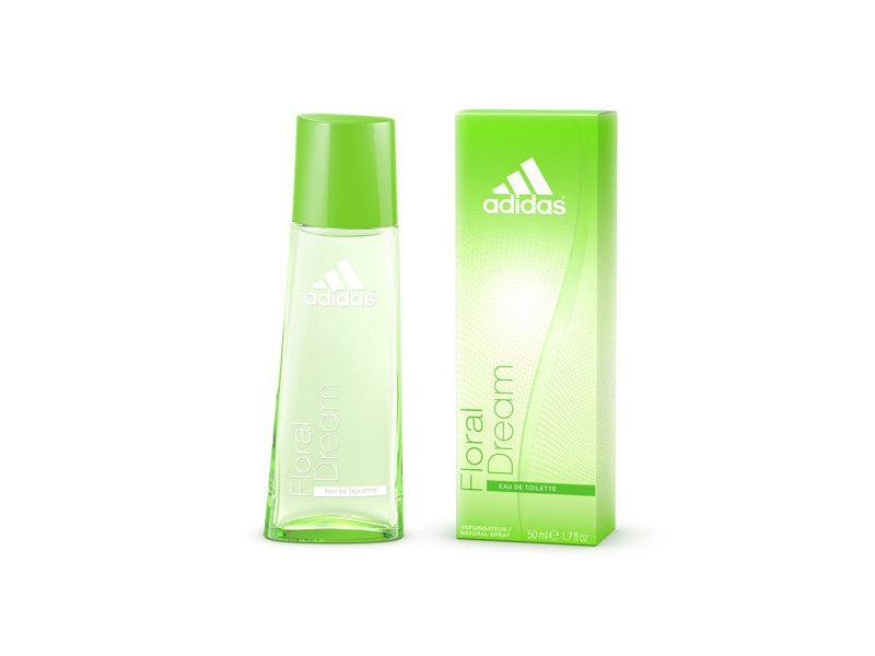 Floral Dream by Adidas 50ml EDT (W)