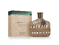 Perfume NZ John Varvatos Artisan Acqua 125ml EDT