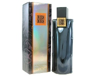 Perfume NZ Bora Bora by Liz Claiborne 100ml EDC Spray
