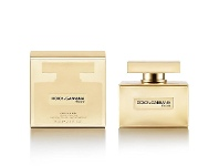 Perfume NZ The One Gold by Dolce & Gabbana 75ml EDP