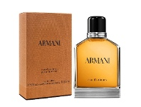 Perfume NZ Eau d'Aromes by Giorgio Armani 100ml EDT