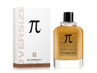 Perfume NZ Givenchy Pi By Givenchy 150ml EDT Spray