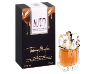 Perfume NZ Alien Magnified with Salted Butter Caramel 30ml EDP