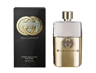 Perfume NZ Gucci Guilty Diamond Limited Edition 90ml EDT