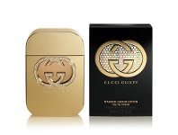 Perfume NZ Gucci Guilty Diamond Limited Edition 75ml EDT