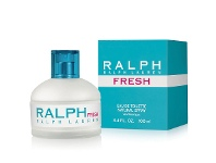 Perfume NZ Ralph Fresh by Ralph Lauren 100ml EDT