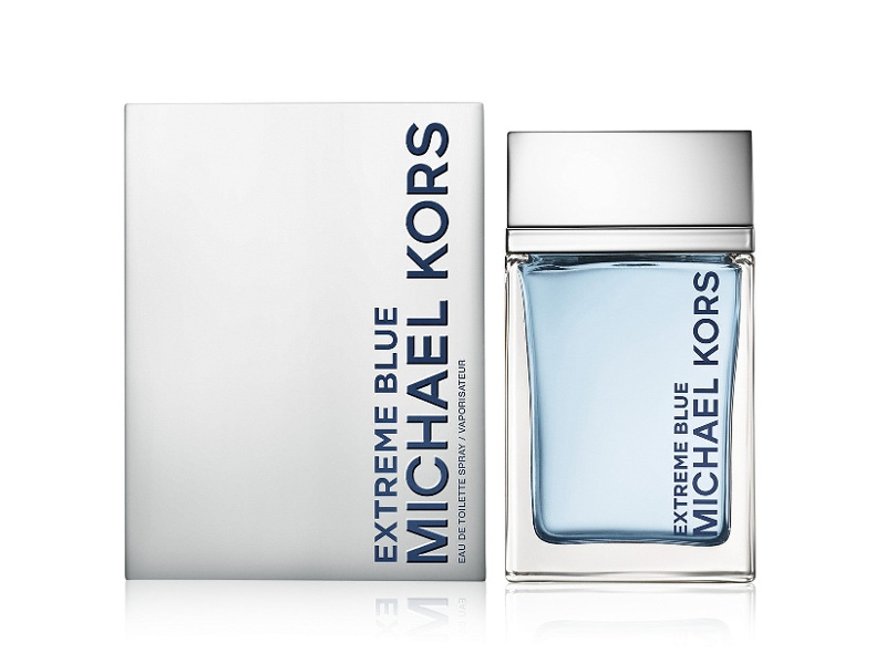 Extreme Blue by Michael Kors 120ml EDT