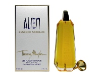 Perfume NZ Alien Essence Absolue by Thierry Mugler 60ml EDP Refill Bottle