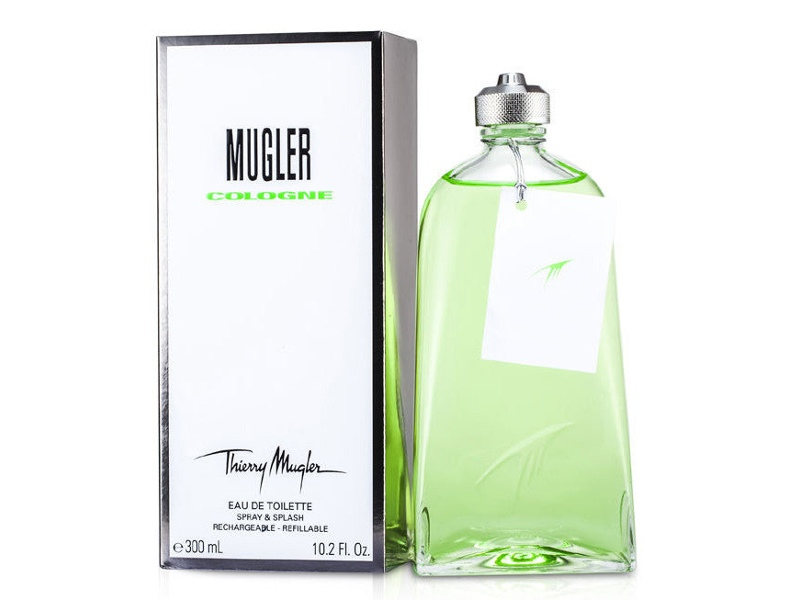 Mugler Cologne by Thierry Mugler 300ml EDT