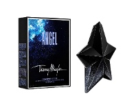 Perfume NZ Angel Glamorama Edition by Thierry Mugler 50ml EDP
