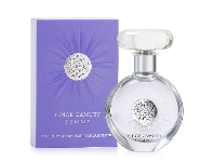 Perfume NZ Vince Camuto Femme by Vince Camuto 100ml EDP