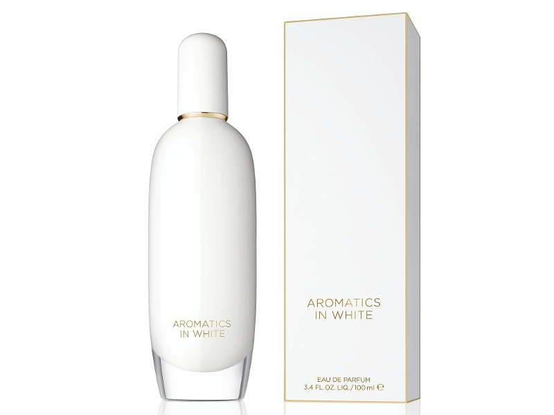 Aromatics In White by Clinique 100ml EDP