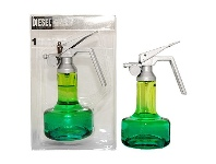 Perfume NZ Diesel Green by Diesel 75ml EDT for Men
