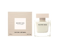 Perfume NZ Narciso by Narciso Rodriguez 90ml EDP