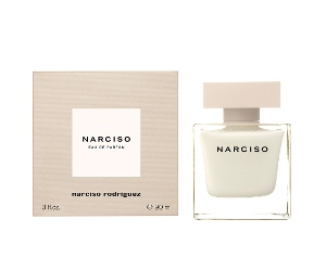 Narciso by Narciso Rodriguez 90ml EDP