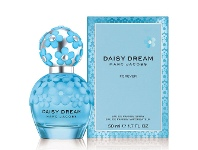 Perfume NZ Daisy Dream Forever by Marc Jacobs 50ml EDP