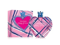 Perfume NZ Preppy Princess by Vera Wang 100ml EDT