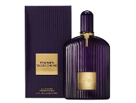Perfume NZ Velvet Orchid by Tom Ford 100ml EDP