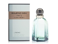 Perfume NZ Balenciaga L'Essence by Balenciaga 75ml EDP