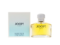 Perfume NZ Joop Le Bain by Joop 75ml EDP