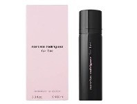 Perfume NZ Narciso Rodriguez For Her 100ml Deodorant Spray