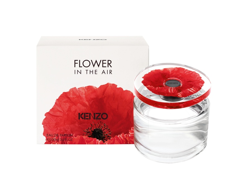 Flower In The Air by Kenzo 100ml EDP