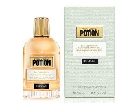 Perfume NZ Potion by Dsquared2 100ml EDP