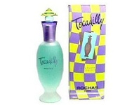 Perfume NZ Tocadilly by Rochas 100ml EDT