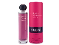 Perfume NZ Secret de Rochas Rose Intense by Rochas 100ml EDP