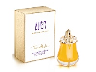 Perfume NZ Alien Essence Absolue by Thierry Mugler 30ml EDP