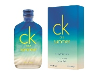 Perfume NZ CK One Summer 2015 100ml EDT