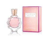 Perfume NZ Extraordinary by Oscar De La Renta 90ml EDP