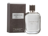 Perfume NZ Mankind by Kenneth Cole 100ml EDT