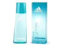 Perfume NZ Pure Lightness by Adidas 50ml EDT