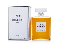 Perfume NZ Chanel No.5 by Chanel 200ml EDP