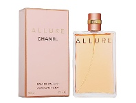 Perfume NZ Allure by Chanel 100ml EDP