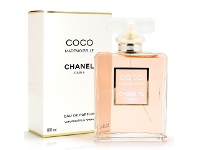 Perfume NZ Coco Mademoiselle by Chanel 100ml EDP
