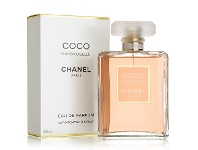 Perfume NZ Coco Mademoiselle by Chanel 200ml EDP