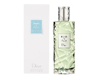 Perfume NZ Escale a Parati by Christian Dior 75ml EDT