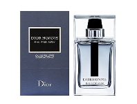 Perfume NZ Dior Homme Eau For Men by Christian Dior 150ml EDT