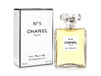 Perfume NZ Chanel No.5 Eau Premiere by Chanel 100ml EDP