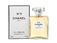 Perfume NZ Chanel No.5 Eau Premiere by Chanel 50ml EDP