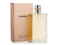 Perfume NZ Allure by Chanel 100ml EDT