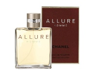 Perfume NZ Allure Homme by Chanel 150ml EDT