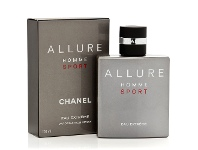 Perfume NZ Allure Homme Sport Extreme by Chanel 100ml EDP