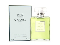 Perfume NZ Chanel No.19 Poudre by Chanel 100ml EDP