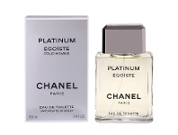 Perfume NZ Platinum Egoiste by Chanel 100ml EDT