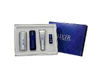 Perfume NZ Heir by Paris Hilton 100ml EDT 4 Piece Gift Set