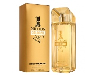 Perfume NZ One Million Cologne by Paco Rabanne 125ml EDT